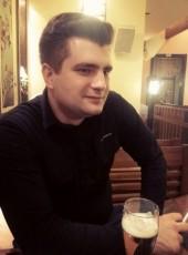 Roman, 33, Russia, Shchelkovo