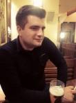 Roman, 33, Shchelkovo