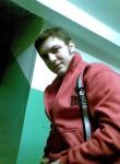 Kirill, 32  , Elektrostal