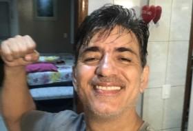 Marcel , 50 - Just Me