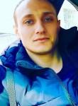 Vycheslav, 25, Novocherkassk