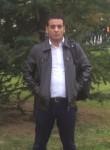 محمود, 29, Moscow