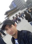 Husanbek, 27  , Seoul