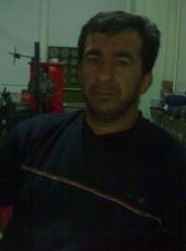 Арам, 46, Россия, Адлер