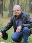 Anton, 55  , Kaluga