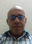 sherif maher, 44  , Cairo
