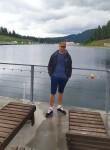 Valeriy, 26  , Nizhyn