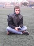 Andrey, 18  , Sharypovo