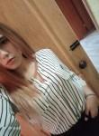 Viktoriya, 19, Dankov