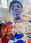 zuhura hassan, 25  , Kigoma