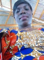 zuhura hassan, 25, Tanzania, Kigoma