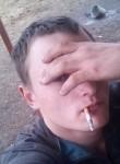 Andrey, 21  , Rakitnoye