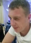 Sergey, 31  , Krasnyy Kut