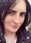 Aleksandra, 21  , Velyki Kopani