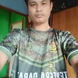 Cyrilston Kedil, 34  , Sibu