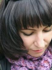 liza, 34, Russia, Novokuznetsk