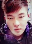 李小凡, 22, Xiamen