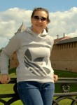 Natalya, 38, Krasnodar