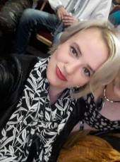 Maria, 44, Ukraine, Khmelnitskiy