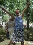 Dmitriy, 37  , Kharovsk