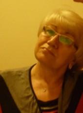 Tamara, 68, Russia, Tolyatti