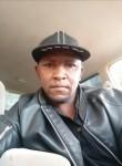 Moses, 43  , Nchelenge
