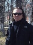 BRODYAGA, 50  , Velikiy Novgorod
