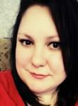Kseniya, 31  , Sysert