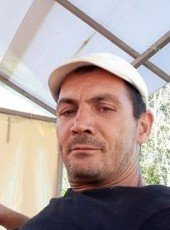 vitas, 46, Germany, Munich