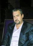 Mark Robert, 52  , Russkij