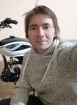 Vladimir, 34  , Kudepsta