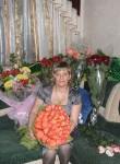 mila-mila-mila, 59, Engels
