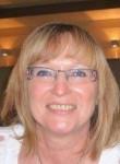 Isa longwell, 65  , Navahrudak