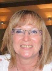 Isa longwell, 65, Belarus, Navahrudak