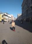 Katrin, 34  , Noginsk