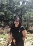 samantha, 18  , Pembroke Pines