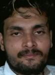SAFDAR, 29  , Karachi
