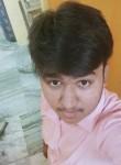 Akshay, 18  , Chandannagar