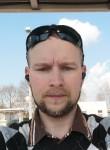 Zhenya, 32  , Starogard Gdanski