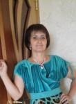 Krasa, 53  , Mamadysh