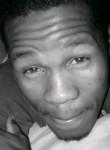 Seangoofy, 25  , Krugersdorp