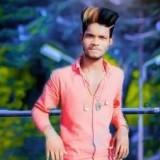 Akshay, 18  , Ballalpur