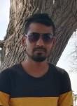 Tanvir, 26  , Doha