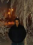 Valeriy, 47  , Shymkent