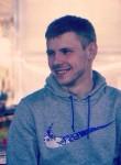 Dmitriy, 30, Serpukhov