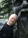 Gennadiy, 70  , Goryachiy Klyuch