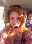 Alina, 23, Odessa