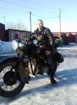 boroda, 32  , Arkhangelsk