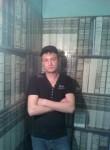 Aleksey , 32  , Taraz