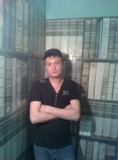 Aleksey , 32, Kazakhstan, Taraz